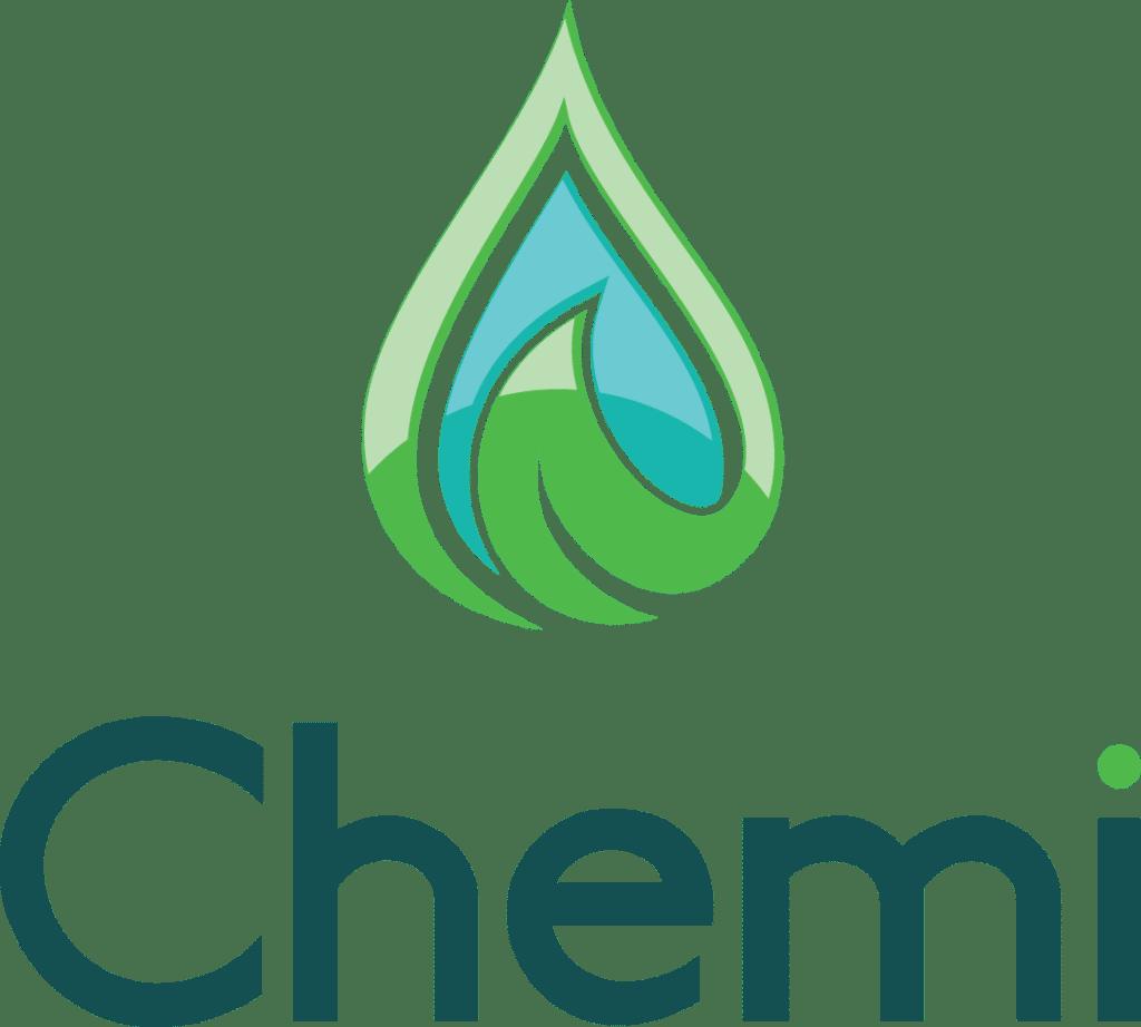 chemi logo